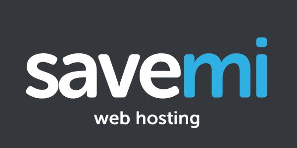 Savemi Web Hosting