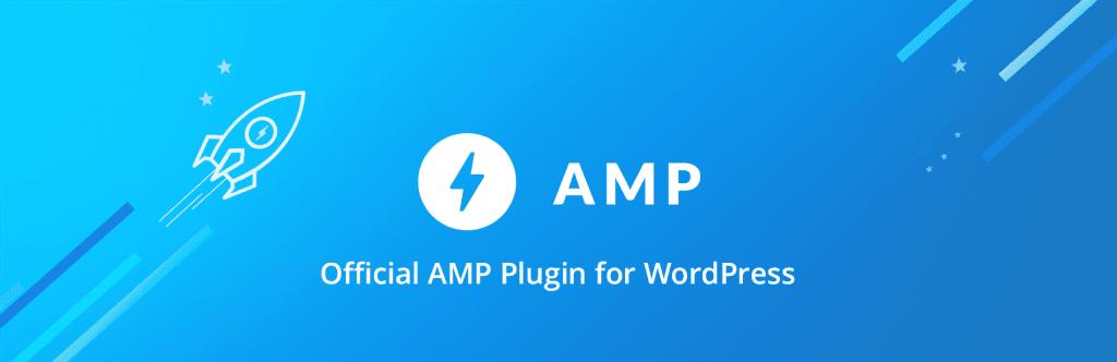 Do I need AMP?