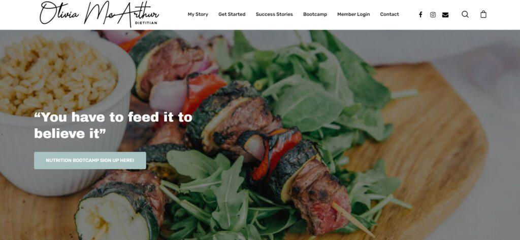 OM-Dietitian-Website-1